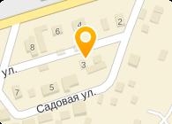 ТОРГОВО-ПРОИЗВОДСТВЕННОЕ, ГУП