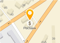 АКБ РОСБАНК
