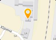 ОАО «Маслобойный завод»