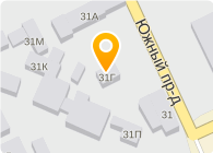 Барнаульская халвичная фабрика