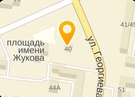 КНИГОТОРГ
