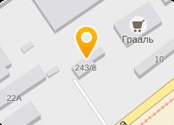 ООО Сибтехком