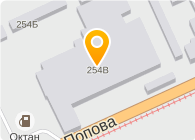 МАКСАД, ООО