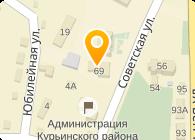 Отделение полиции по Курьинскому району МО МВД России «Краснощековский»