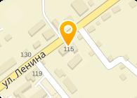 МО МВД  России «Краснощековский»