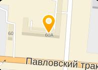 ЛОМБАРД СИТИ