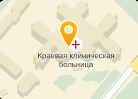 СП ЕТК ТАКСОФОНЫ СП ТЕЛЕКОМСЕРВИС