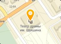 СП ТЕЛЕКОМСЕРВИС