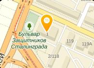 СП СП ТЕЛЕКОМСЕРВИС