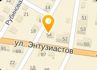 ДЕРЕНЬКО С.И.