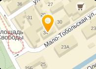 ЦЕНТРОБЩЕПИТ, ОАО