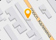 КОМАНДОР-СЕРВИС