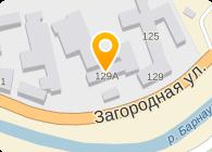 АЛТАЙСКИЙ ТРИКОТАЖ, ЗАО