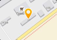 КУЛЕШ С.И.
