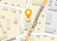 ЮКАС-ХОЛДИНГ