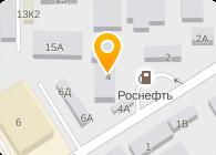 БЕДАРЕВ А.Ю.