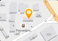 ПЕТРИК Е.В.