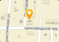 ОАО Страховая компания «БАСК»