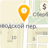 ДОРОГА, ОАО