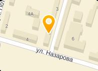 ОАО БЕРЕЗОВСКАЯ