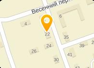 ОАО ХЛЕБОЗАВОД N 3