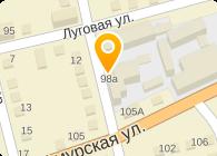 НАЛАДЧИК, ЗАО
