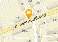 БИЙСКИЙ ЛЬНОКОМБИНАТ, ОАО