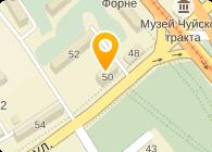 """ООО """"Агрофирма Енисейская"""""""
