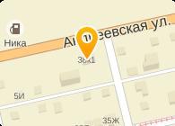 ООО МОЛОТ
