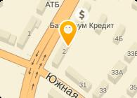 ВИТИМЖИЛСТРОЙ, ОАО
