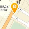 ЛАВРЕНТЬЕВ С. М.