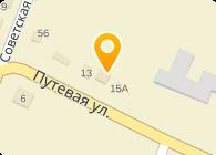ОАО ПАДУНХЛЕБ