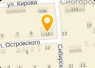 КНИГОТОРГ, ООО