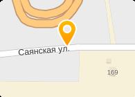 САЯНЫ КОЛХОЗ
