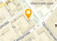СФМТ-ИРКУТСК