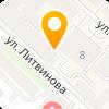СОВИНТЕЛ СЦС ИРКУТСКИЙ ФИЛИАЛ, ООО