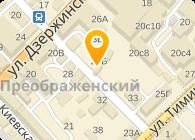 ЗАО САВИНА (Закрыта)
