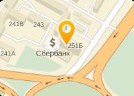 ПЕРЕГОВОРНЫЙ ПУНКТ № 75