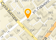 «Иркутский городской перинатальный центр»