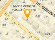 ООО МЕДИЦИНСКАЯ ХОЛДИНГОВАЯ КОМПАНИЯ