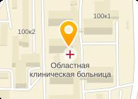 АНГАРА-ФМ, ООО
