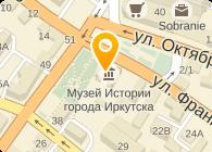 МЕД-ЛИДЕР, ООО