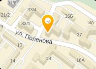 РЕГИОН-ЭЛЕКТРА, ООО