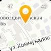 БРЕНД, ООО