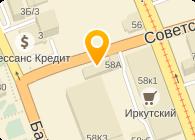 КРИС-С, ООО