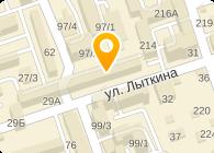 САТУРН-ИРКУТСК ТРЕЙД, ООО