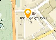 ПЛАЗМОПРОТЕК, НПФ