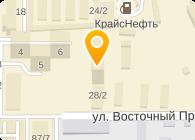 БЕЛЫЙ КРУГ, ООО