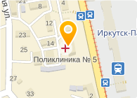 Восточно-Сибирское ЛУ МВД России на транспорте