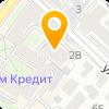 ГИБДД СВЕРДЛОВСКОГО РУВД